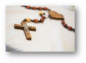 Rosary---Mission-Page